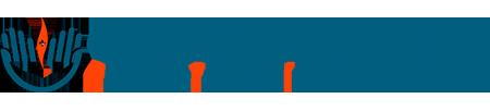 OPI Ferrara Logo