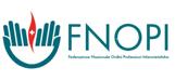 logo FNOPI