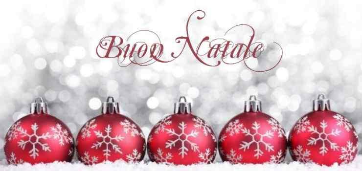 Chiusura natalizia degli uffici dell'OPI di Ferrara