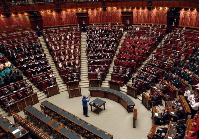 Caso Oss Veneto: interrogazione alla Camera per la modifica o il ritiro della delibera